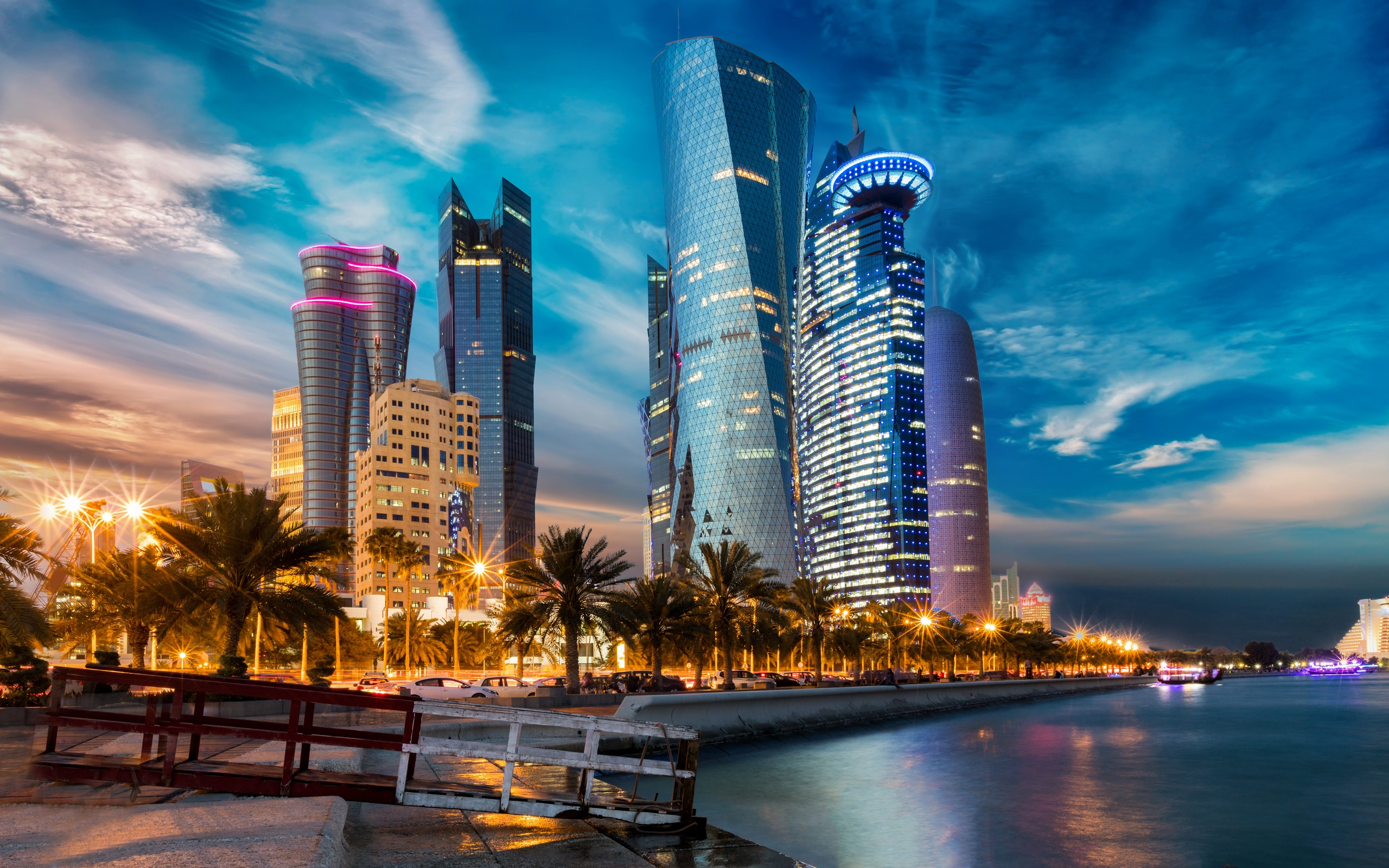 evening-houses-skyscrapers-qatar-5k-g2.jpg
