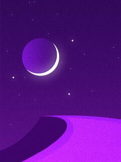 evening-minimalist-12k-84.jpg