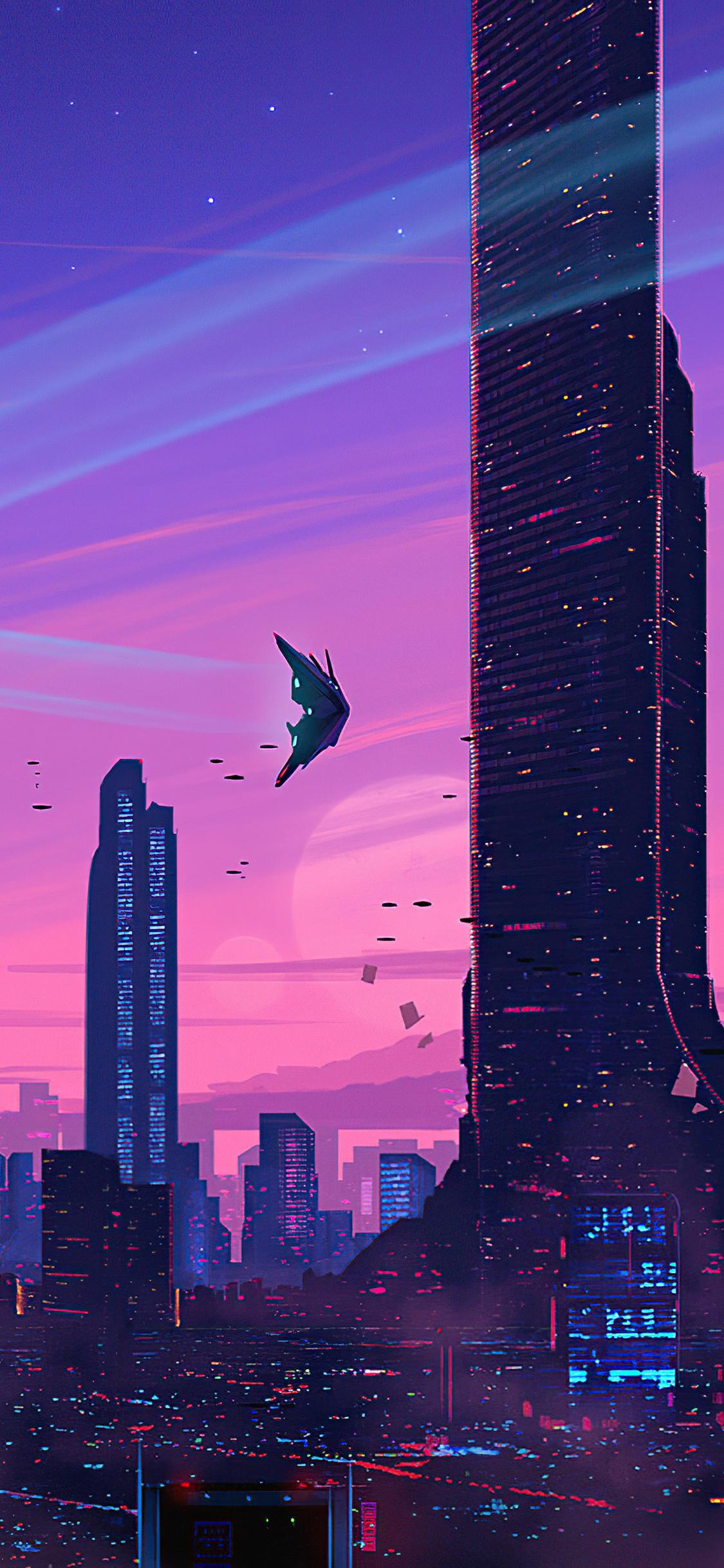 evening-rush-in-scifi-city-5k-d0.jpg