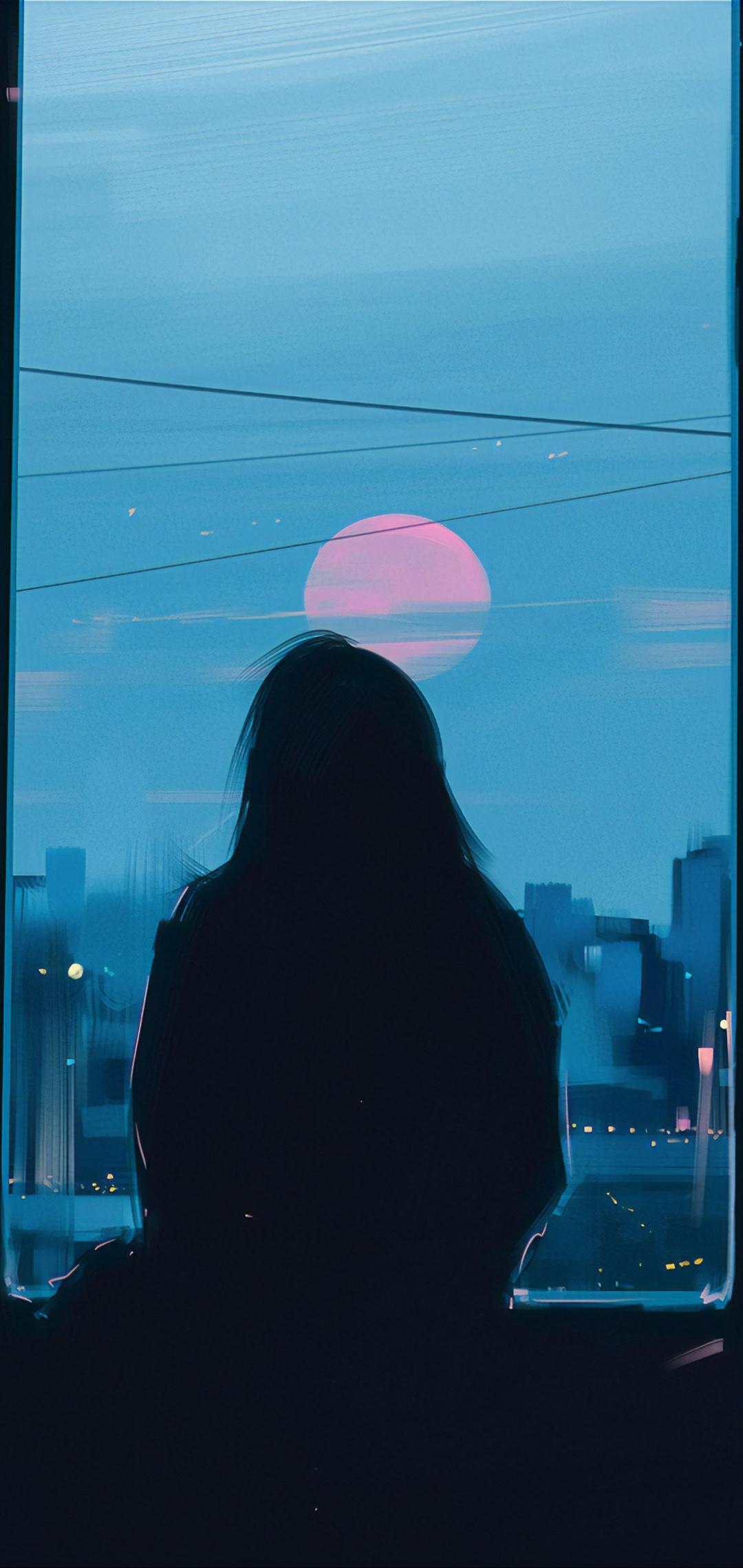evening-sadness-4k-4z.jpg