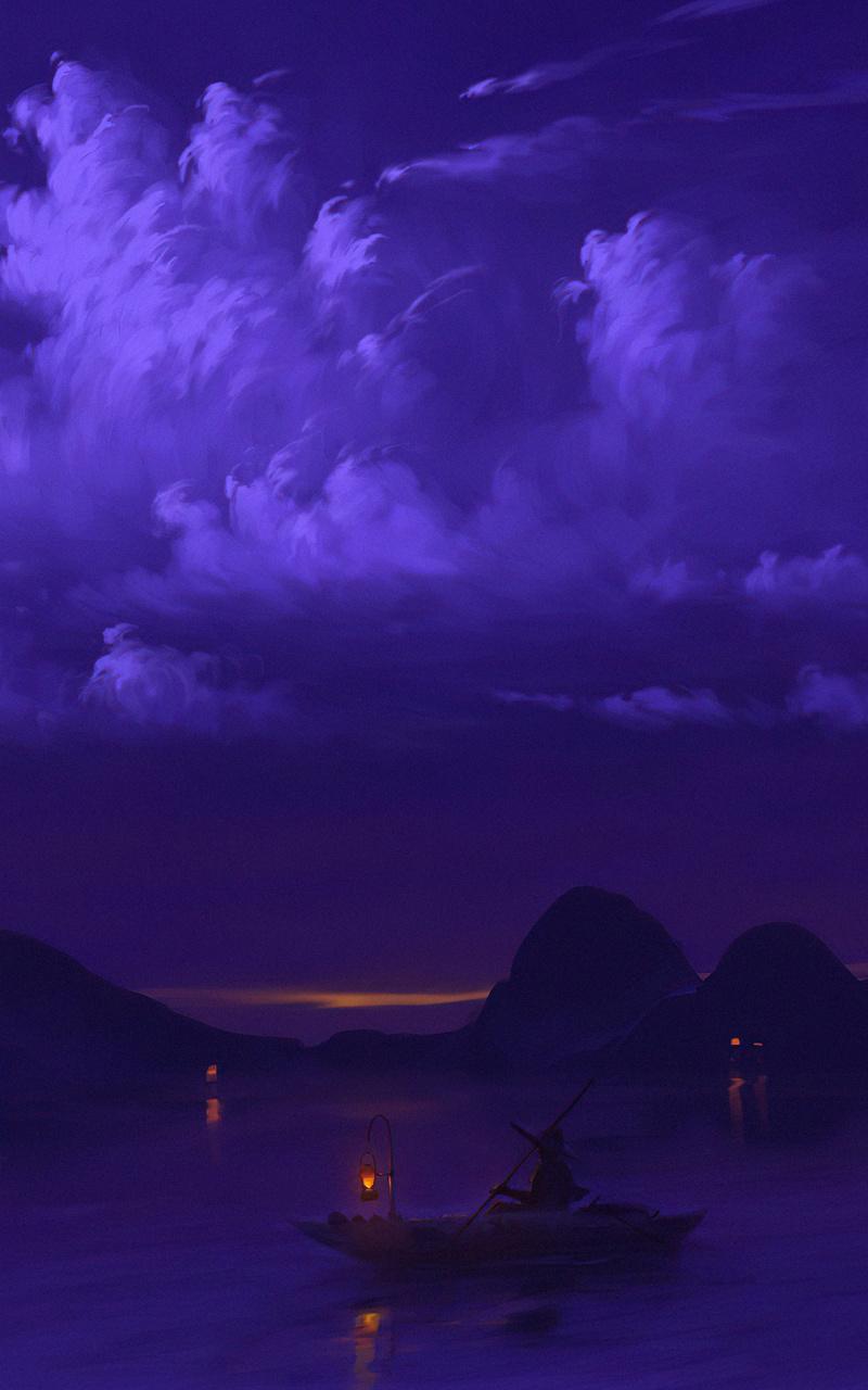 evening-search-4k-qq.jpg