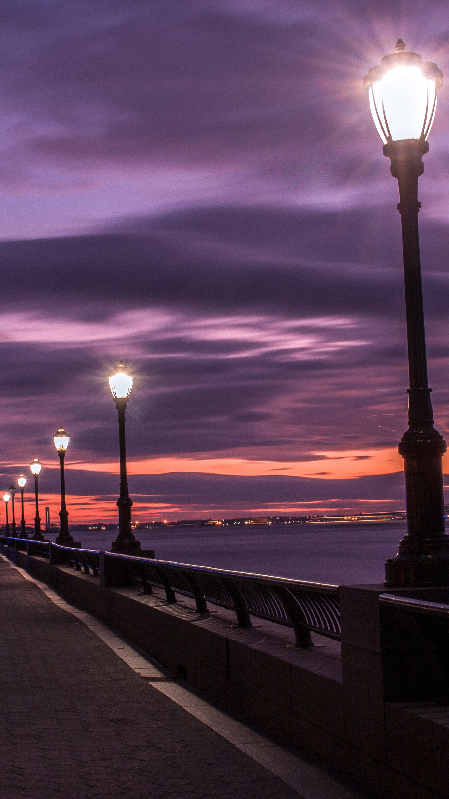 evening-street-lamp-beside-bay-4k-c1.jpg