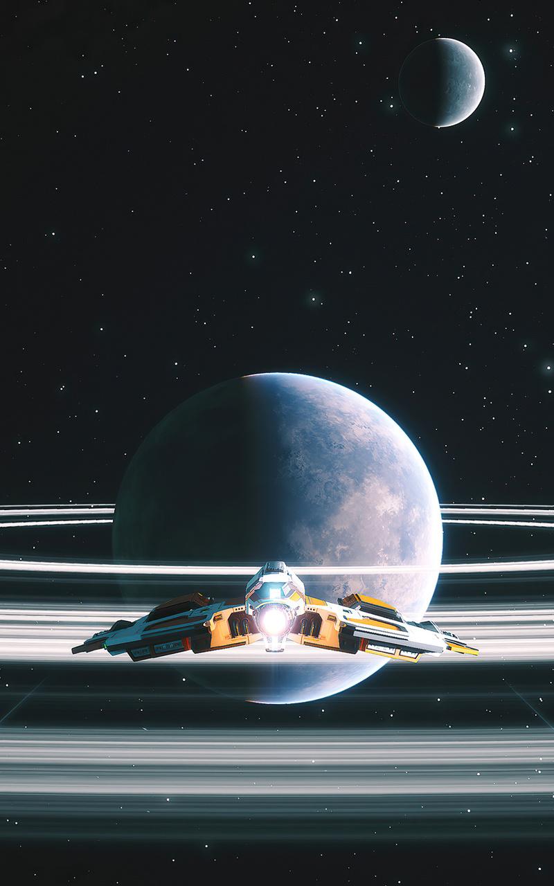 everspace-2-linux-ot.jpg
