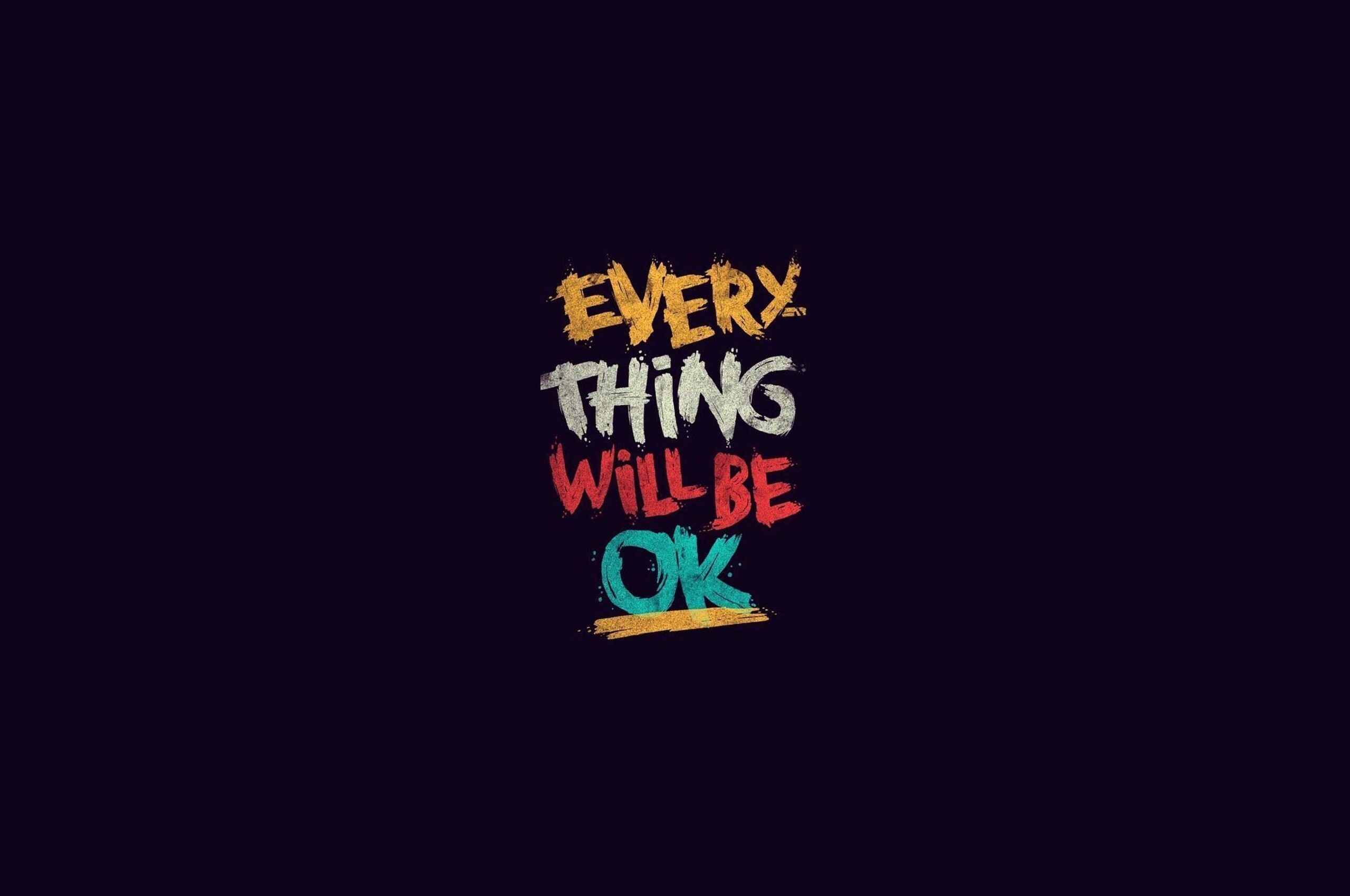 everything-will-be-ok.jpg