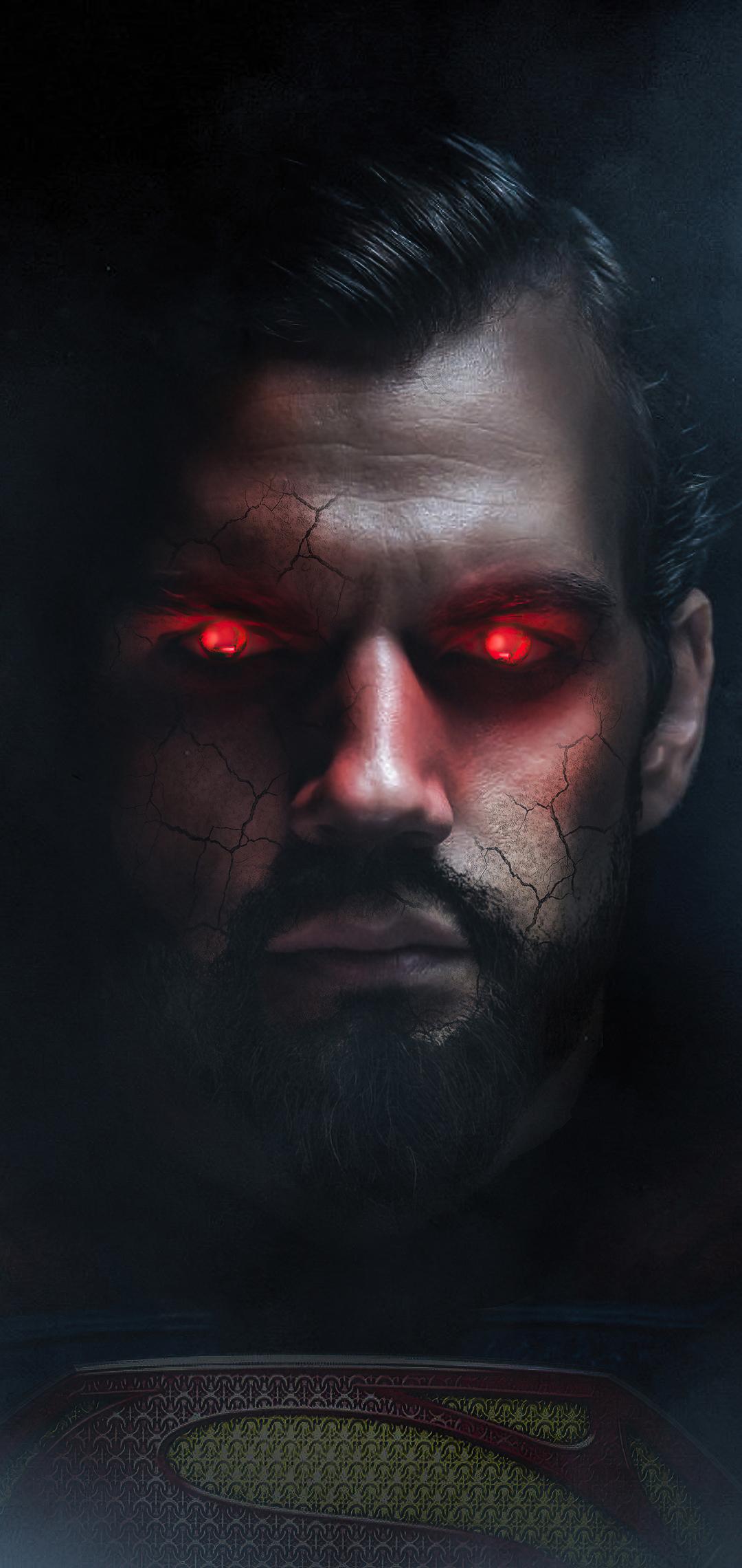 evil-superman-4k-gp.jpg