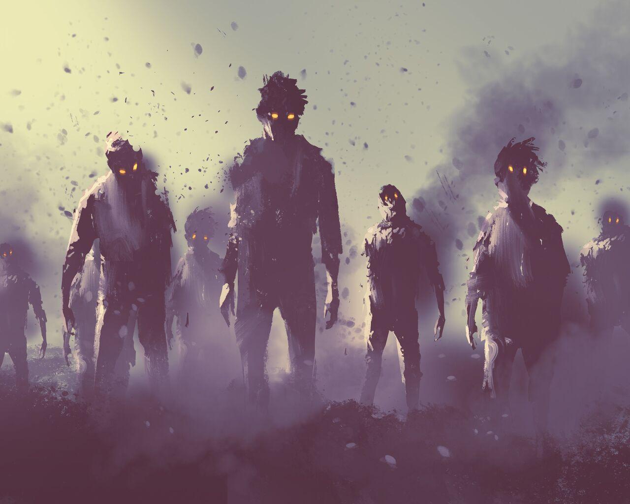 evil-zombie-concept-art-h6.jpg