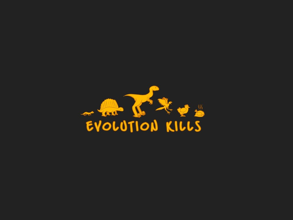 evolution-kills.jpg