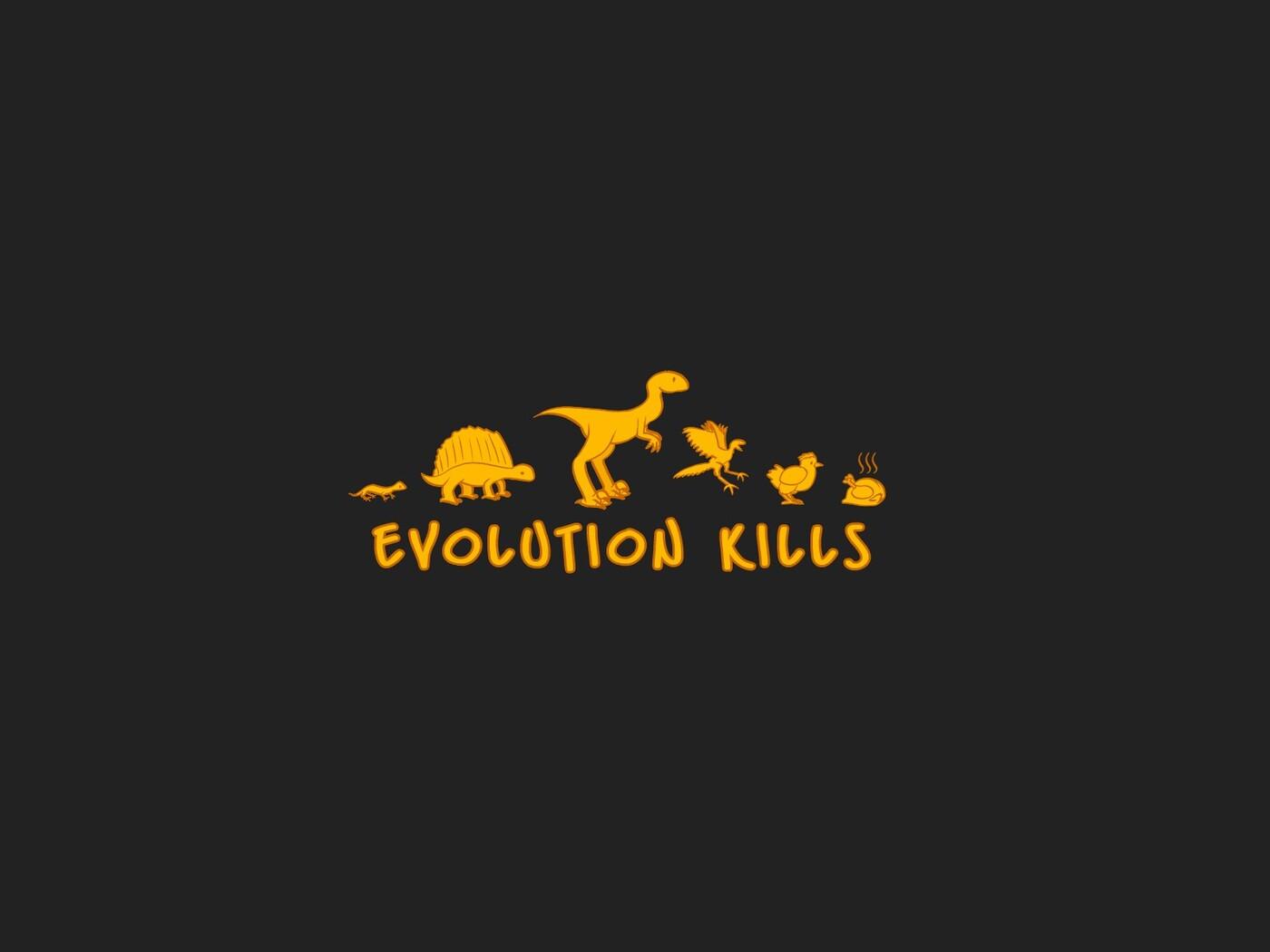 evolution-kills.jpg