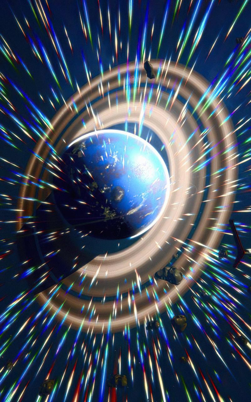exploring-planets-4k-zb.jpg