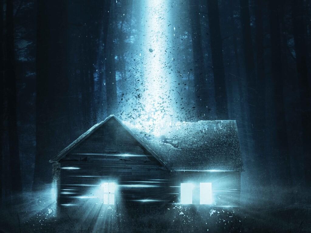 extraterrestrial-home.jpg