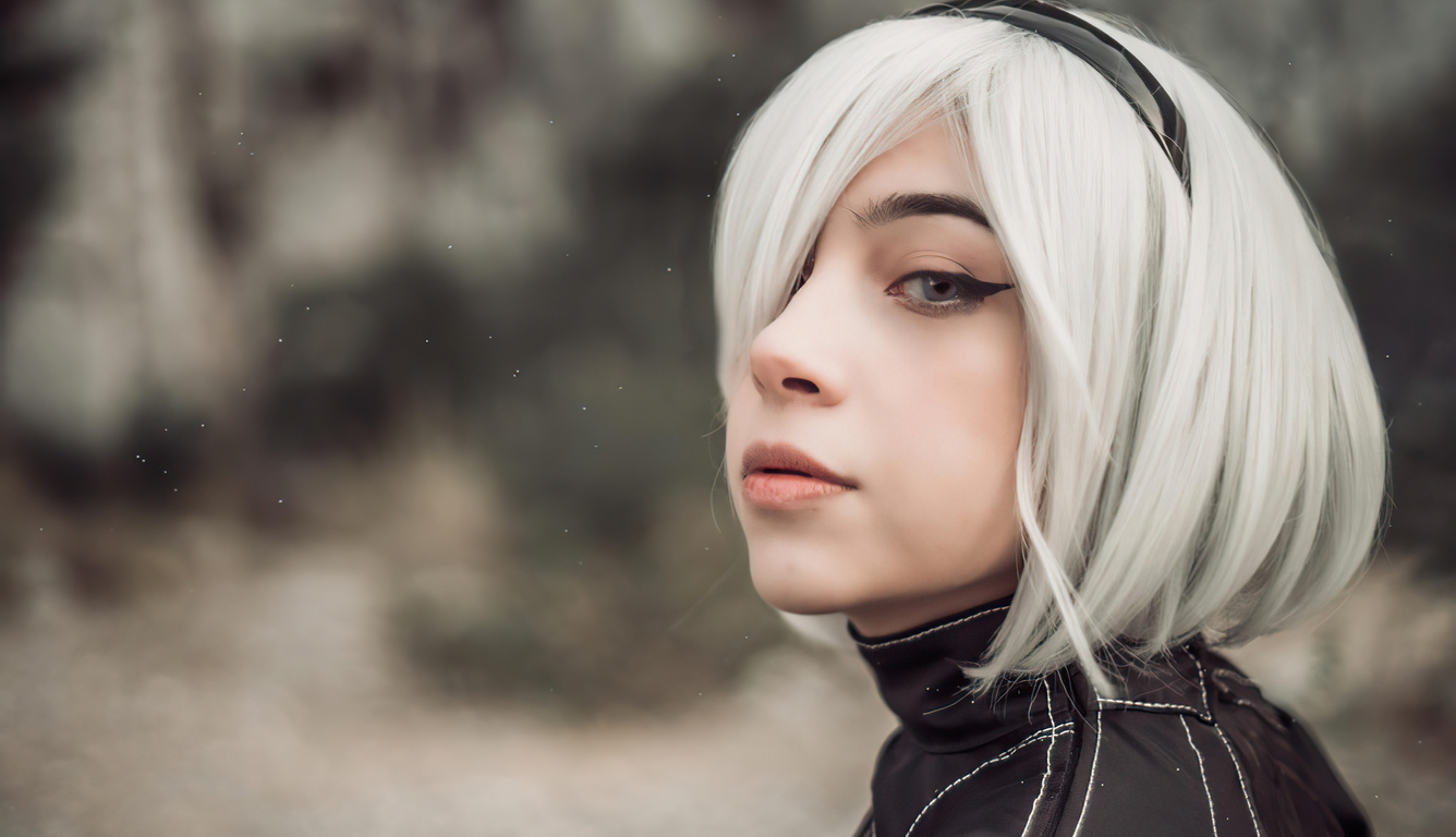 eye-2b-nier-automata-cosplay-4k-mx.jpg