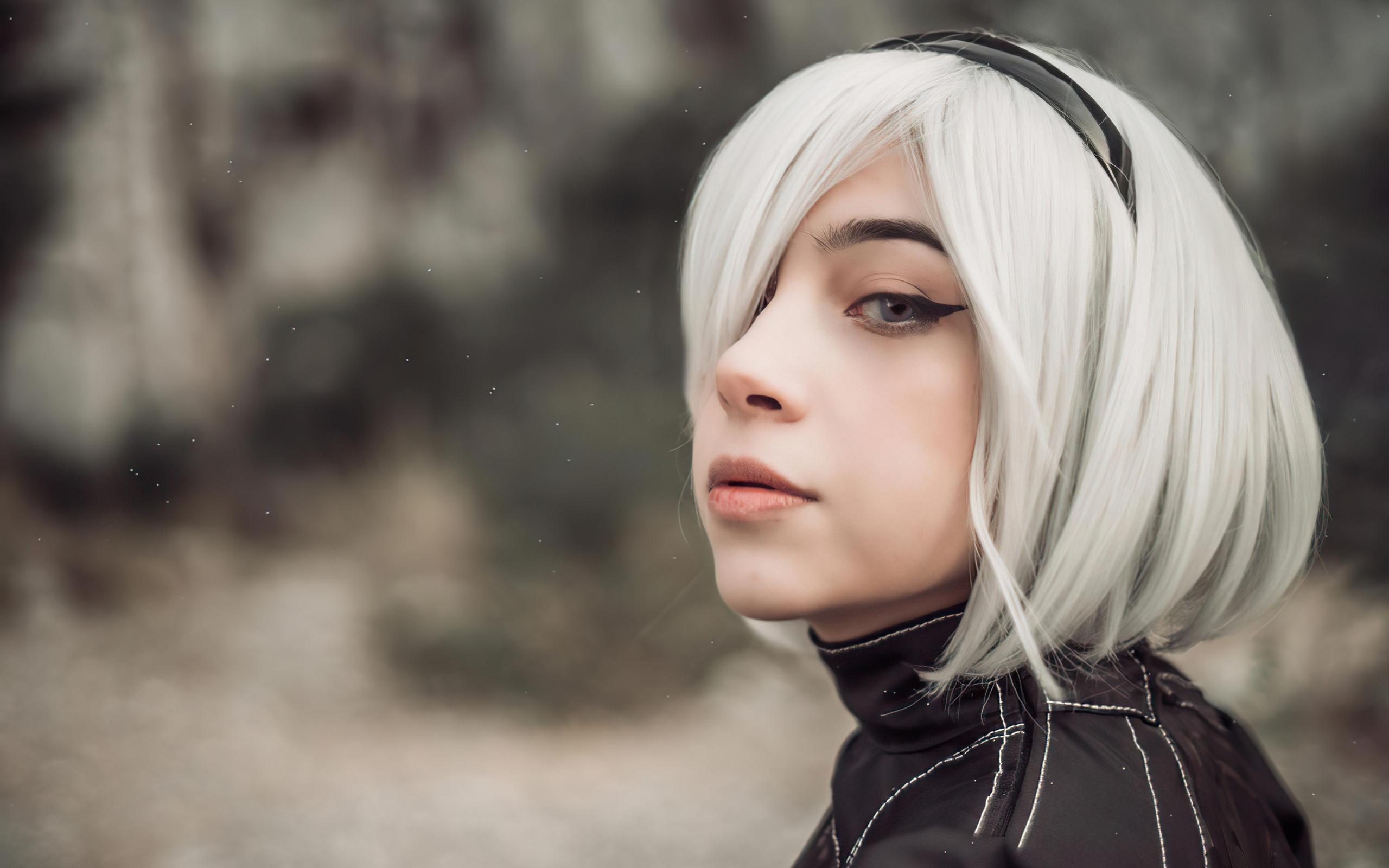eye-2b-nier-automata-cosplay-4k-mx.jpg