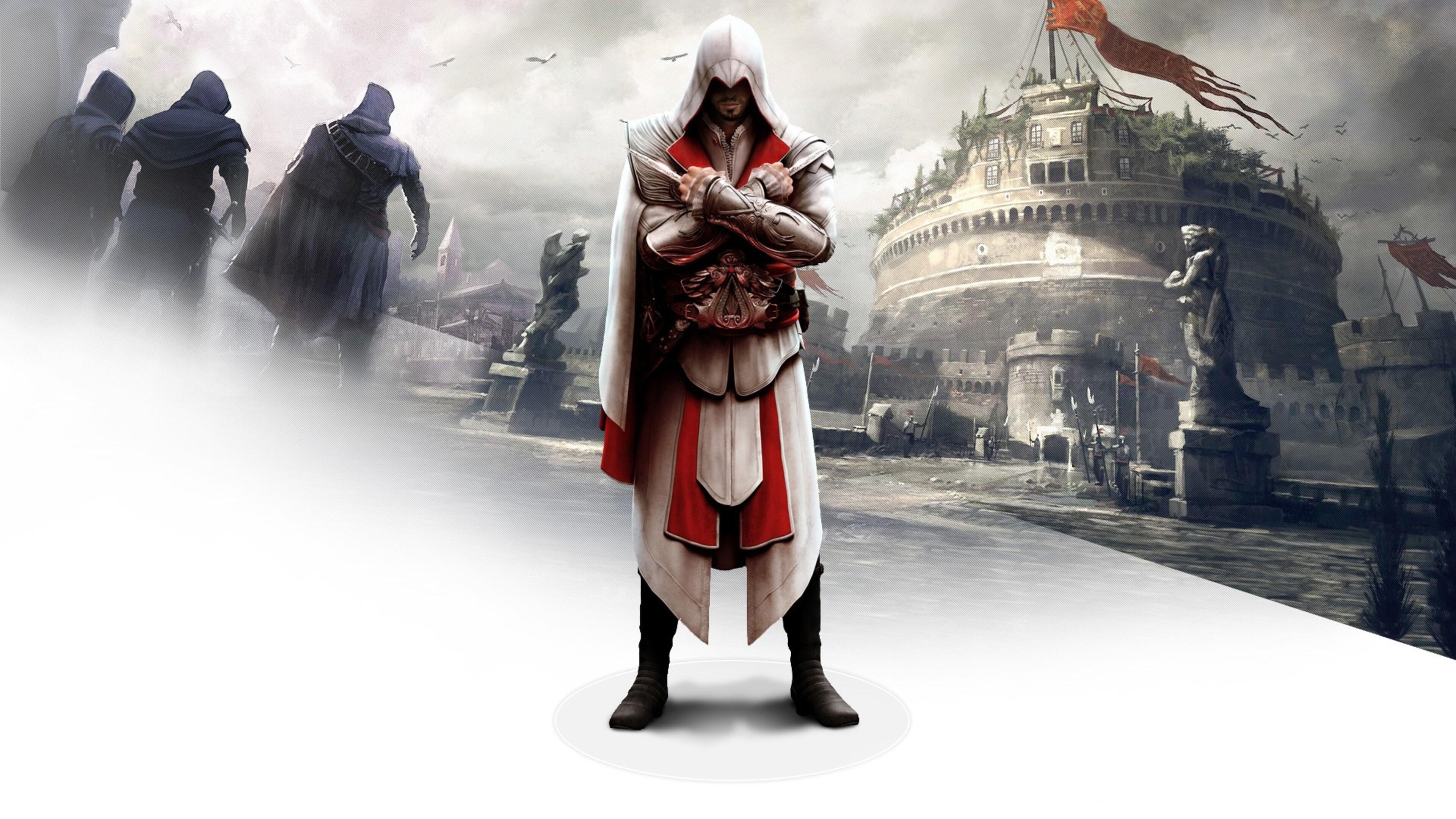 ezio-in-assassins-creed-brotherhood.jpg