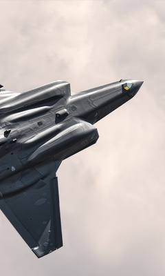 f-35a-lightning-ii-military-aircraft-1f.jpg
