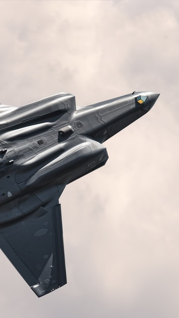 f-35a-lightning-ii-military-aircraft-1f.jpg