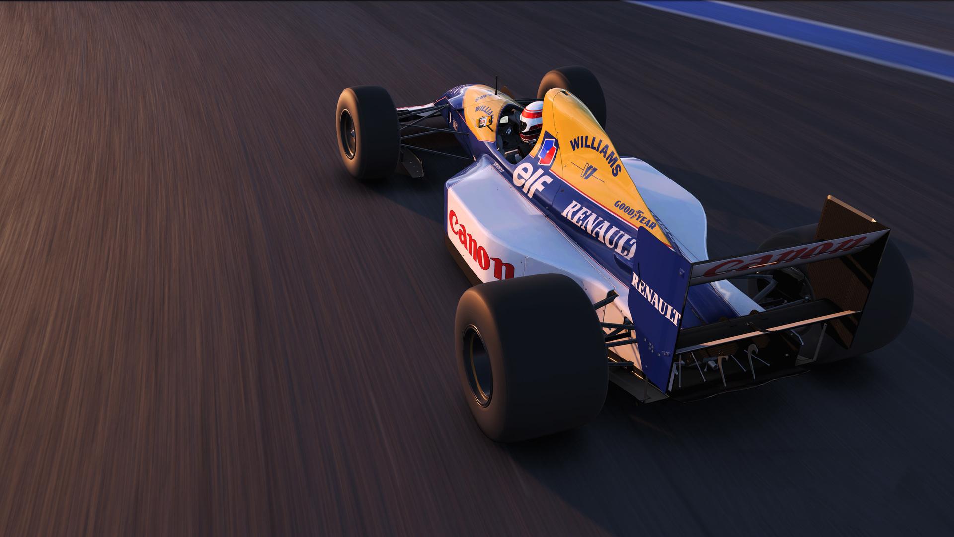 Wallpaper Formula 1 Logo F1 Logo 4k 8k Sports 15267: 1920x1080 F1 2018 Video Game 4k Laptop Full HD 1080P HD 4k