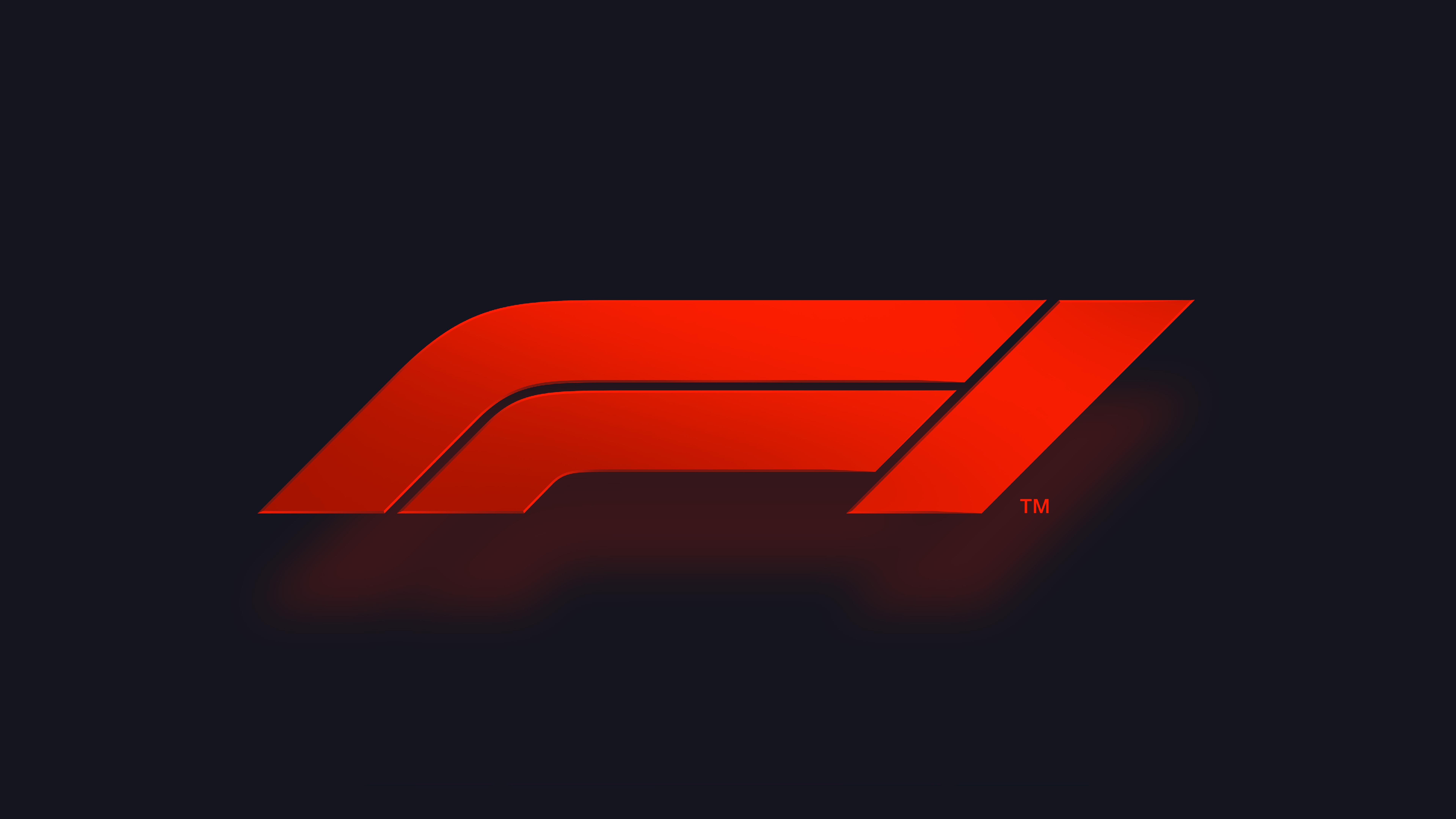 F Car Games