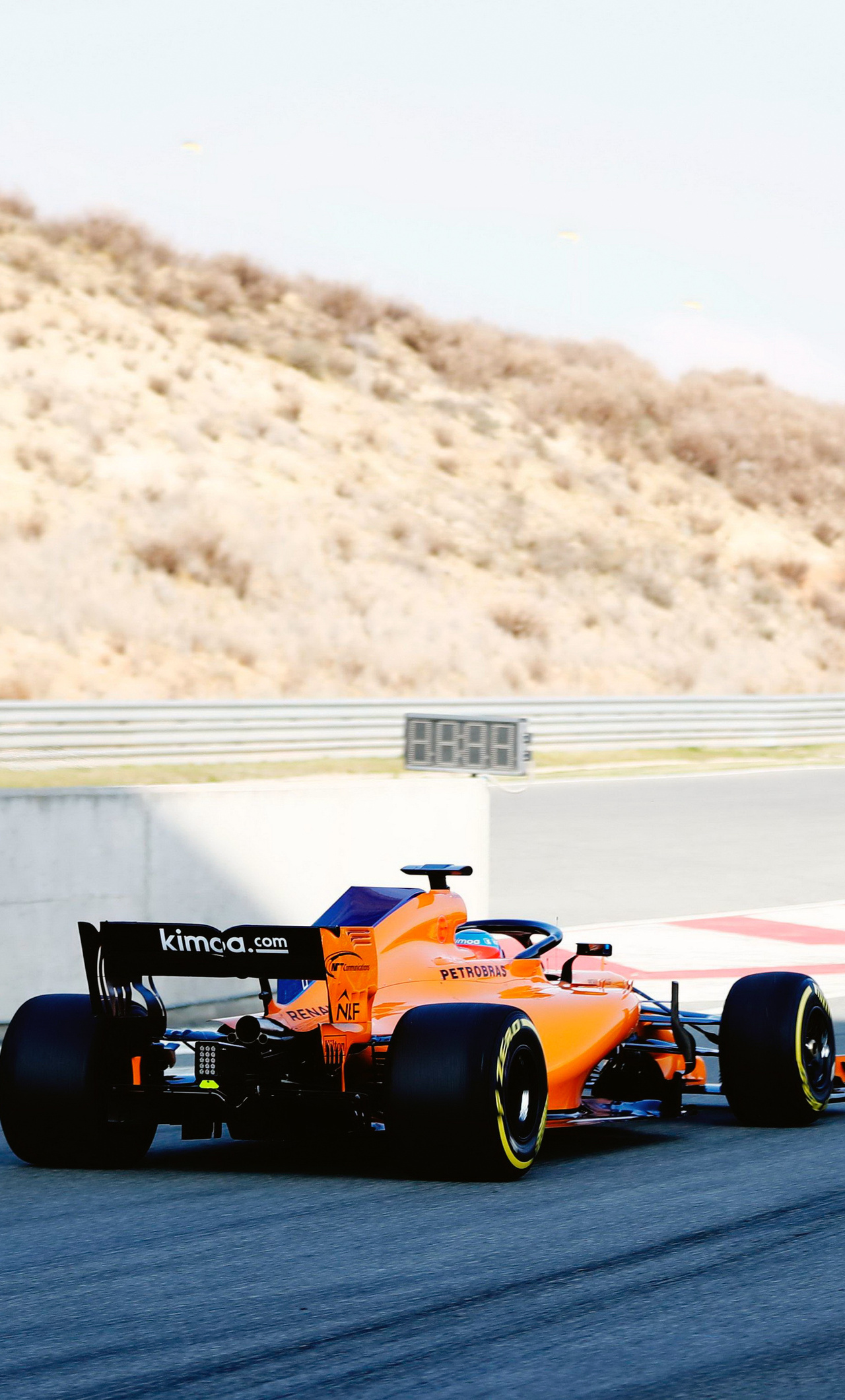 mcl33 iphone