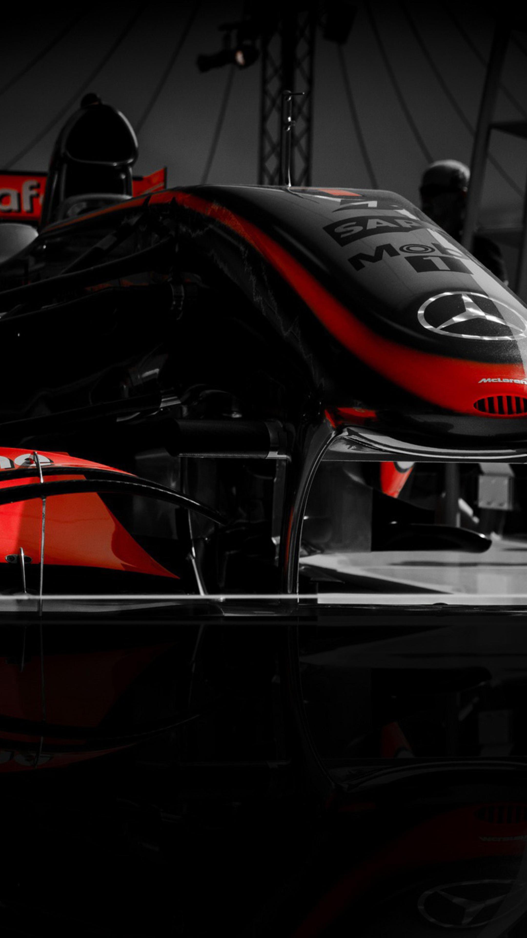 2160x3840 f1 racing car sony xperia x xz z5 premium hd 4k - Car racing wallpaper free download ...