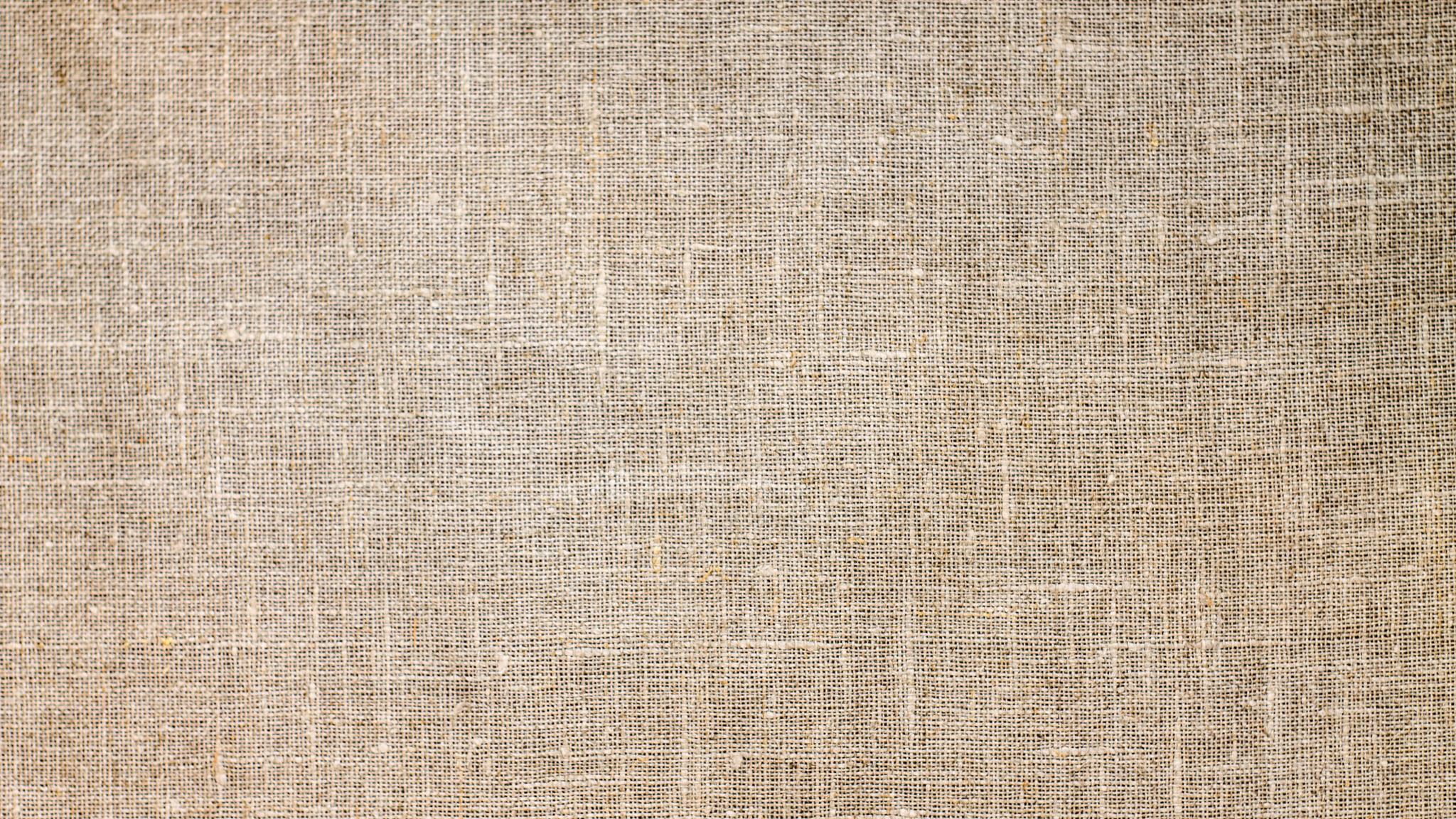 https://hdqwalls.com/download/fabric-texture-pattern-5k-1e-2048x1152