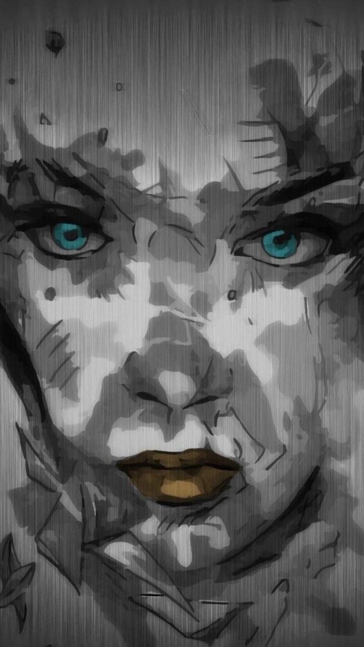 face-paint-wallpaper.jpg