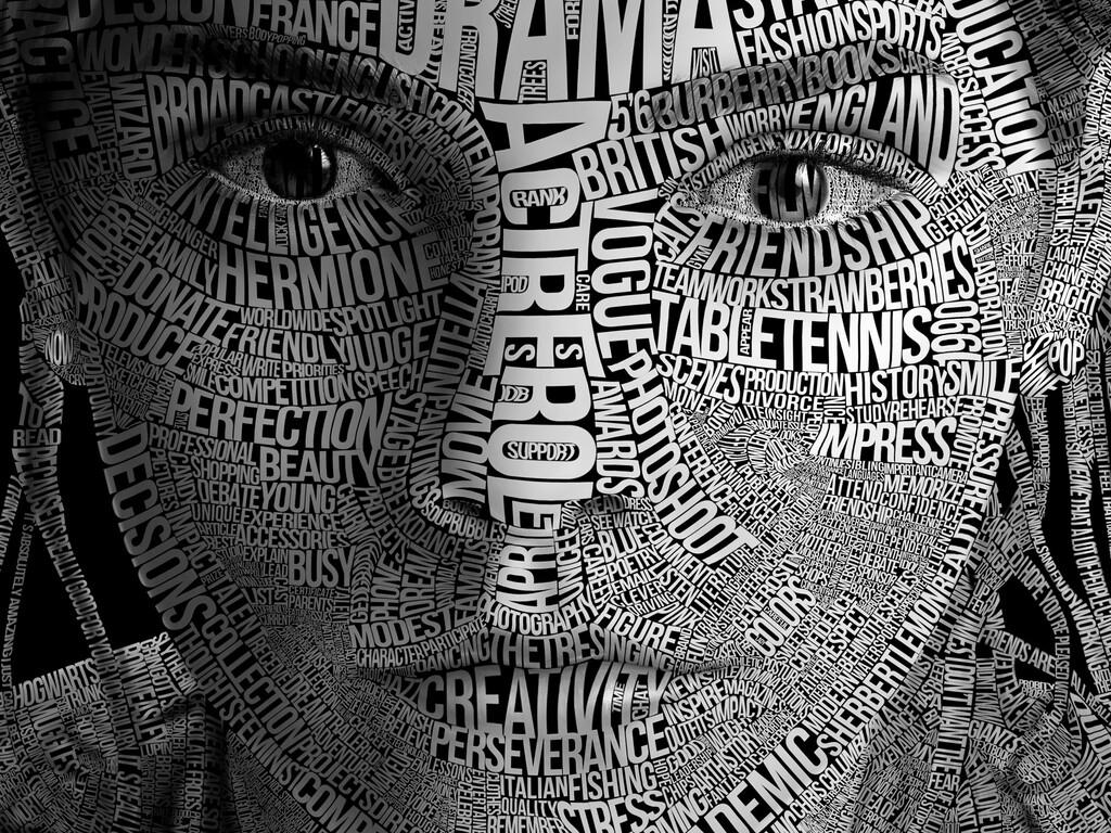 face-typography-emma-watson-ap.jpg