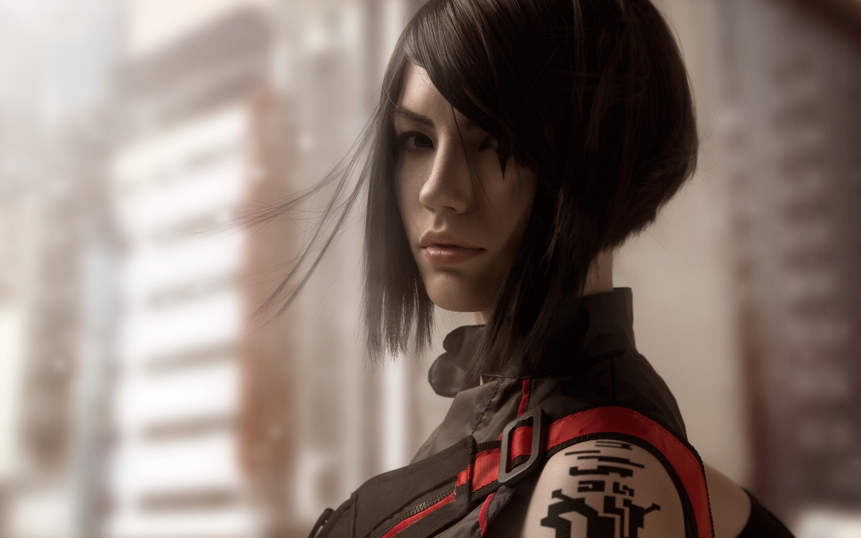 faith-connors-mirrors-edge-catalyst-cosplay-hx.jpg