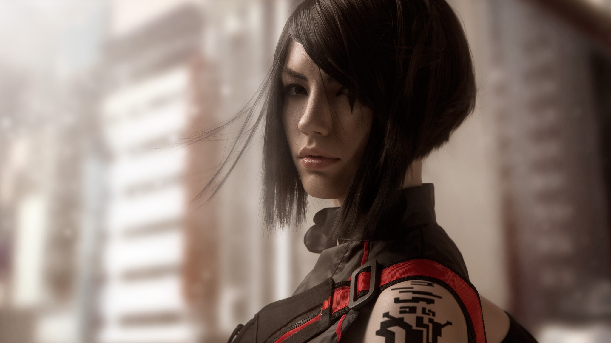 faith-connors-mirrors-edge-catalyst-cosplay-hx.jpg