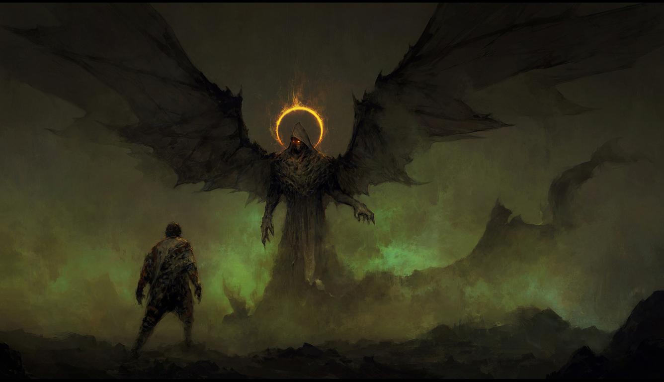 fake-angel-iz.jpg