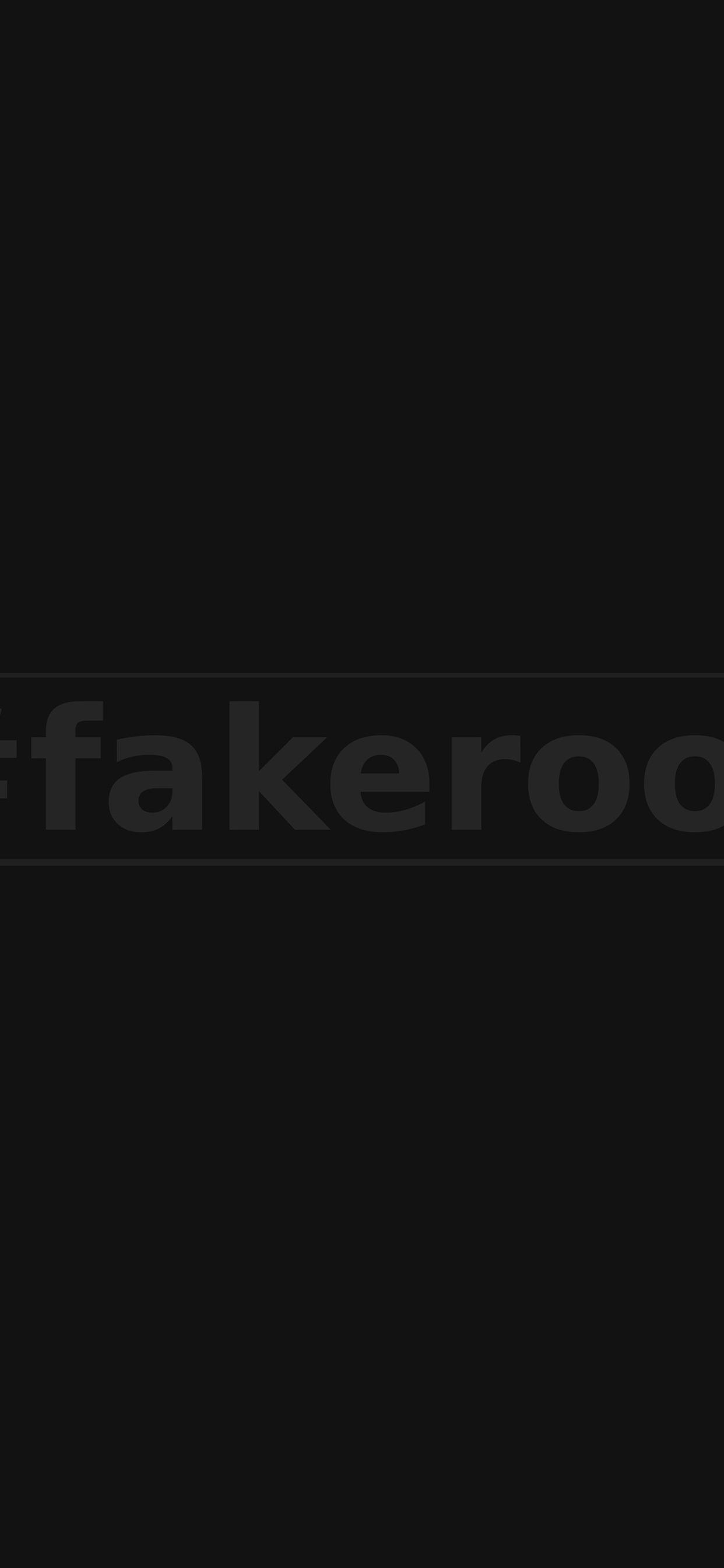 fakeroot-typography-4k-lq.jpg