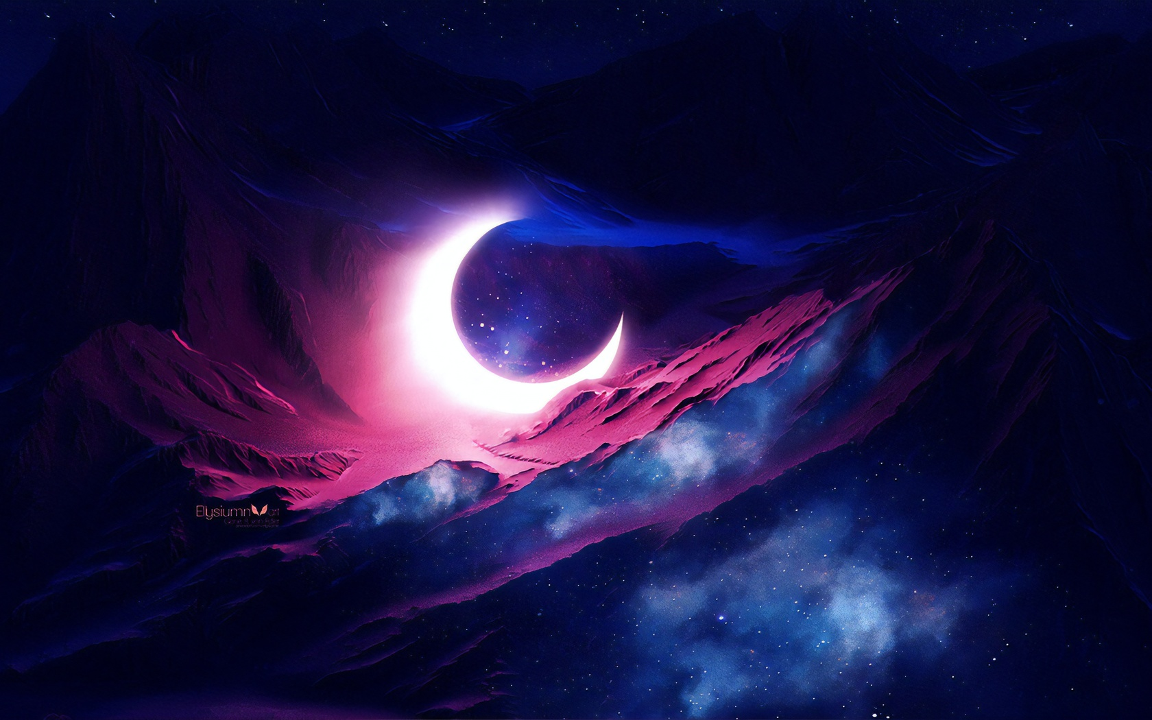 fallen-moon-4k-oc.jpg