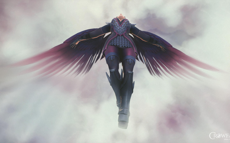 falling-angel-0t.jpg