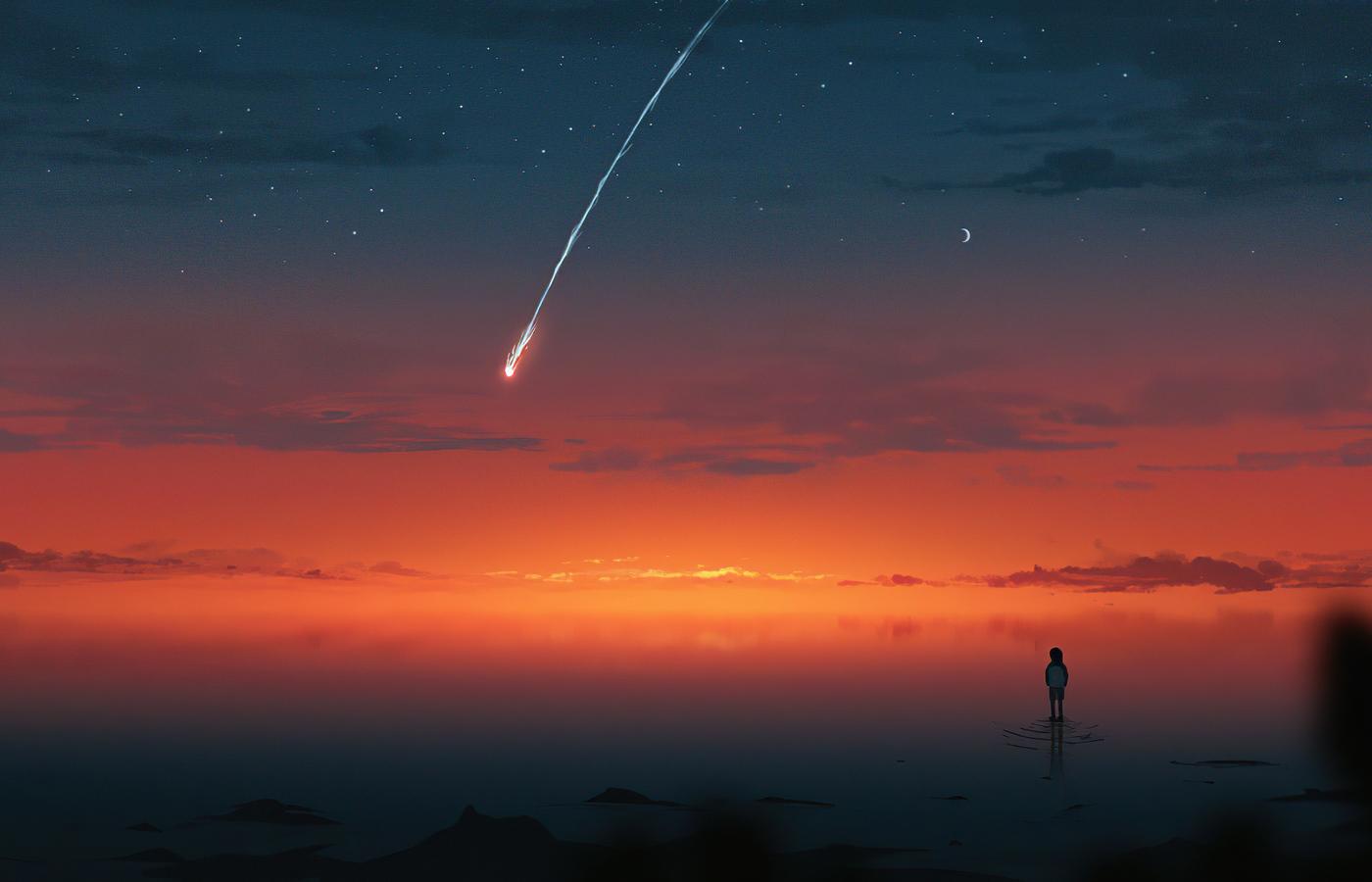 falling-star-5k-ca.jpg