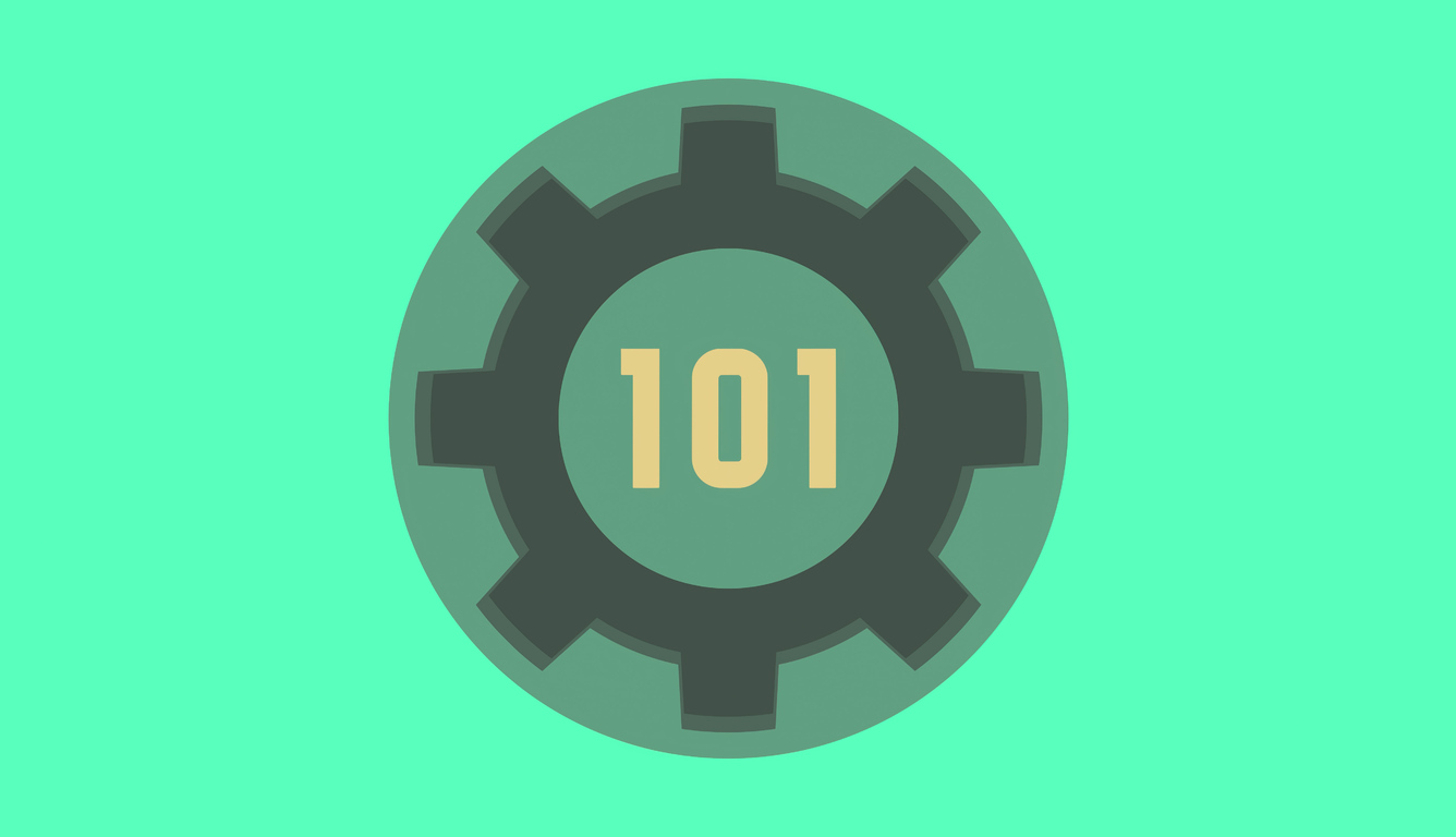 fallout-3-vault-101-minimal-5k-g7.jpg