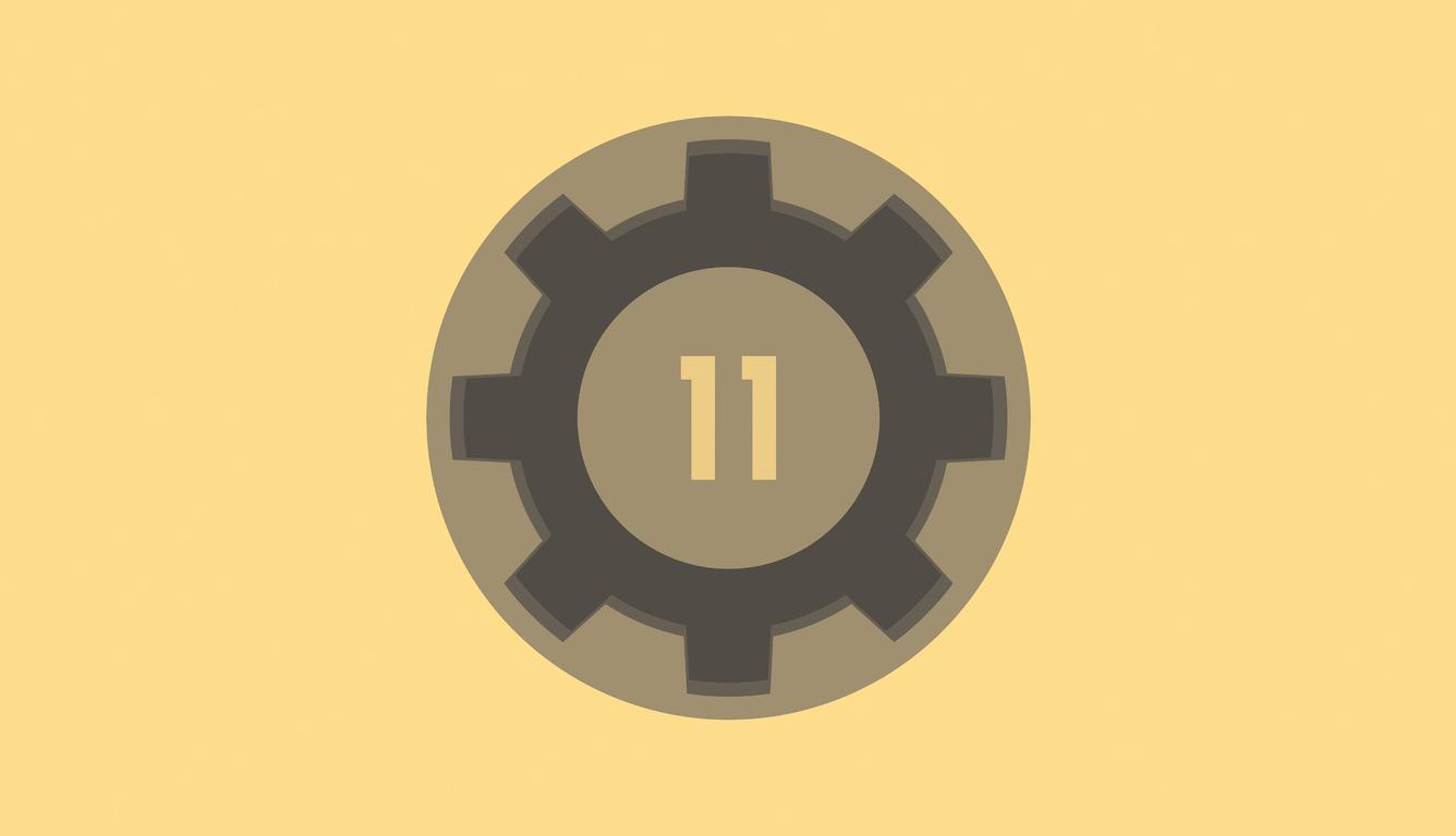 fallout-3-vault-11-minimal-5k-0l.jpg