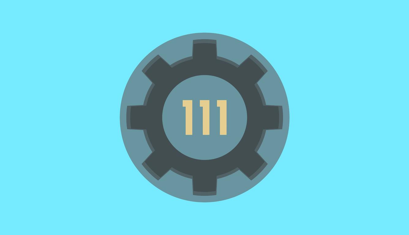 fallout-3-vault-111-minimal-5k-ma.jpg