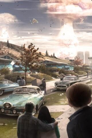 fallout-4-2.jpg