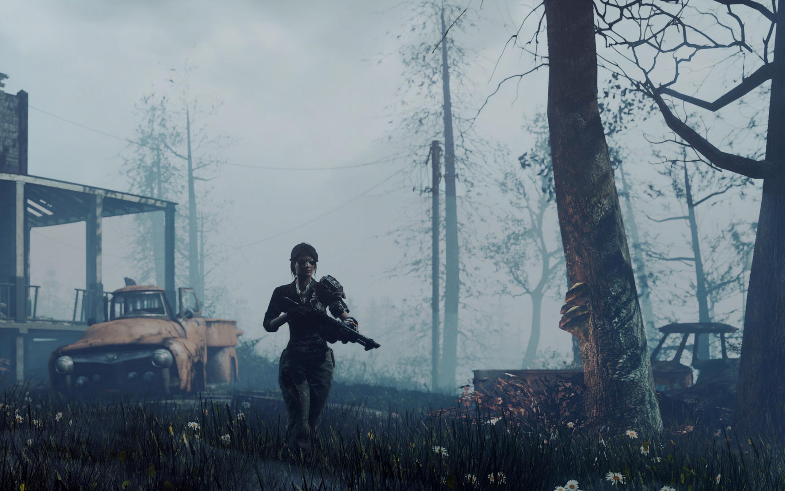 fallout-4-2019-video-game-1x.jpg