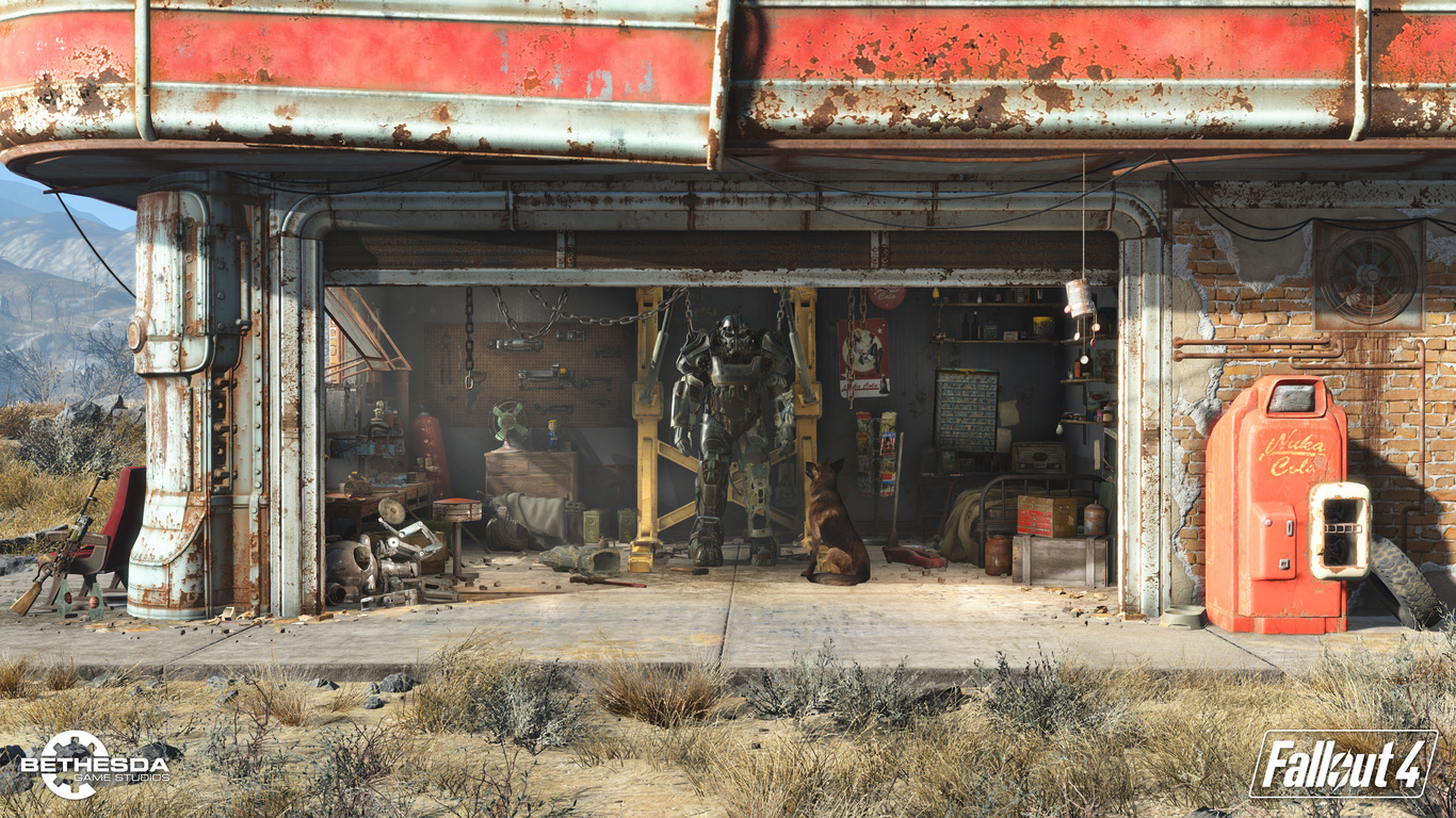 fallout-4-3.jpg