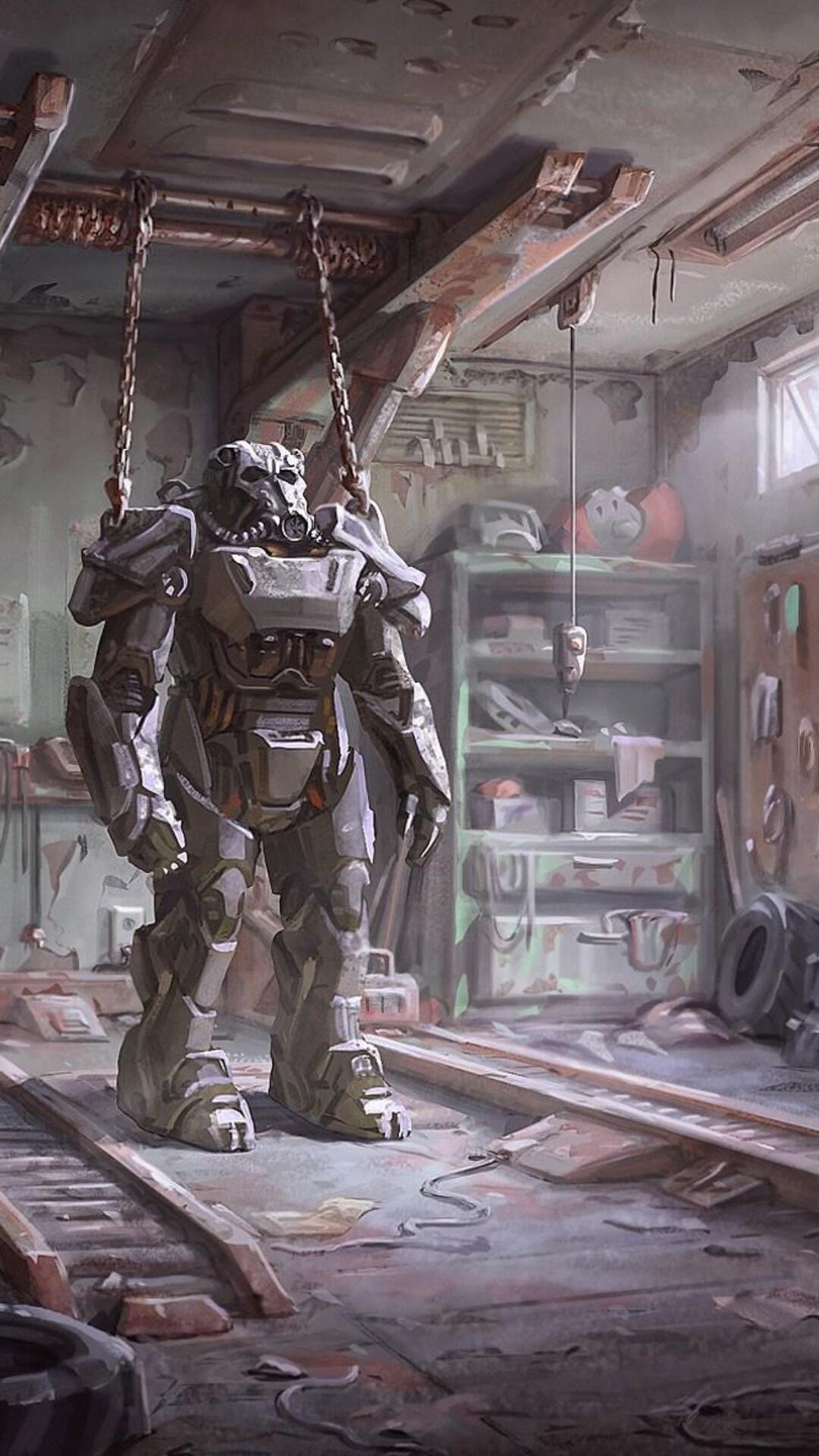 fallout-4-armour.jpg
