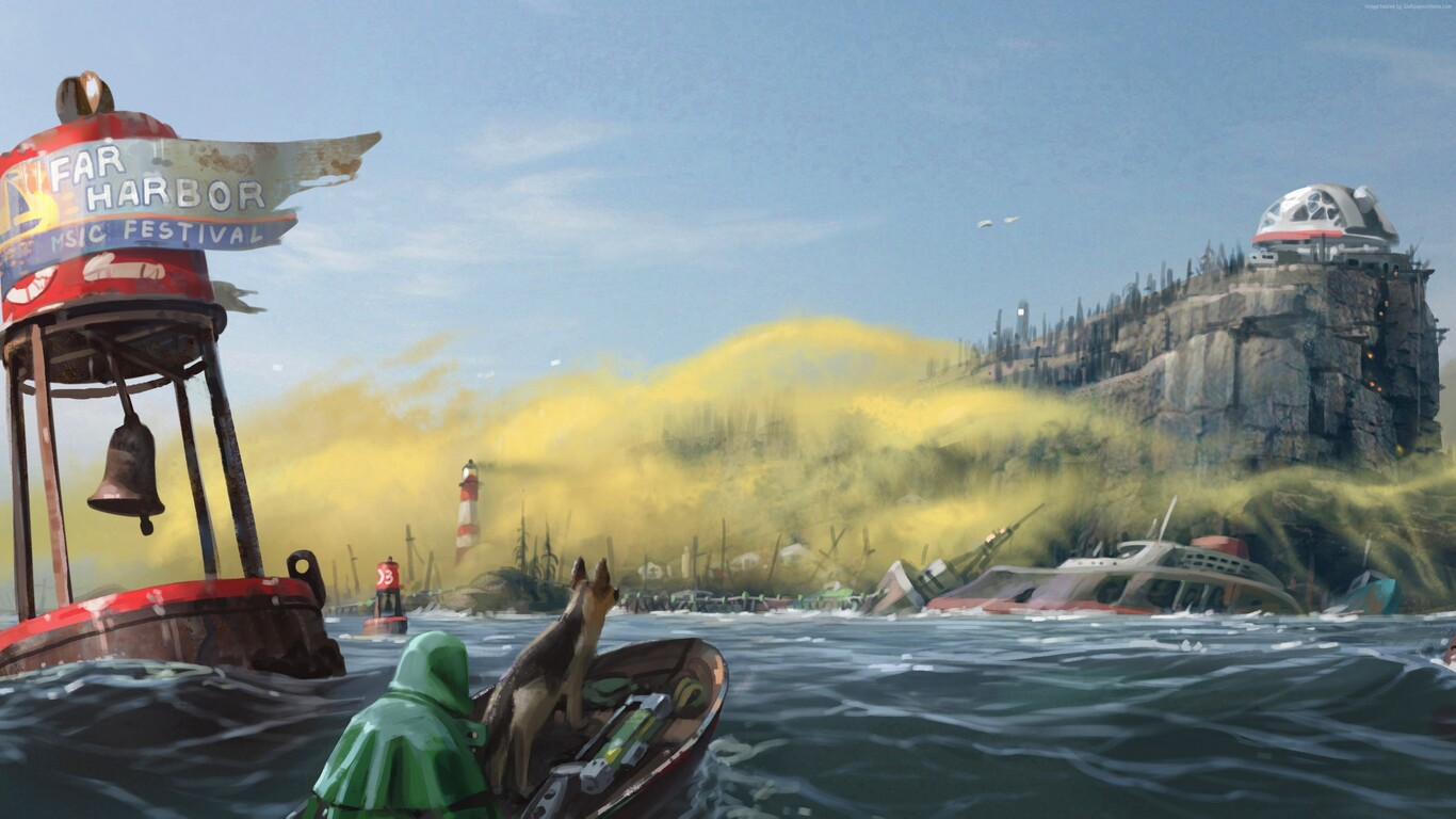 fallout-4-far-harbor-image.jpg
