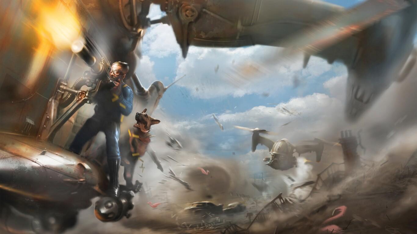 fallout-4-game.jpg