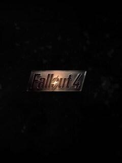 fallout-4-game-logo-image.jpg