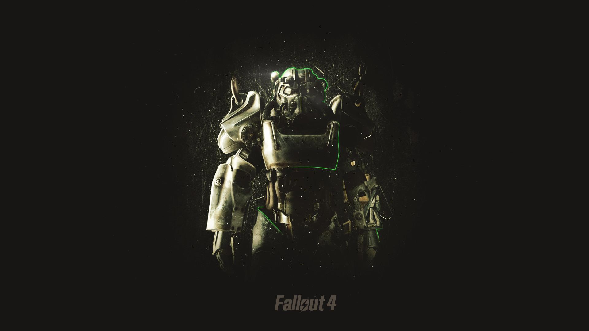 fallout-4-hd-image.jpg