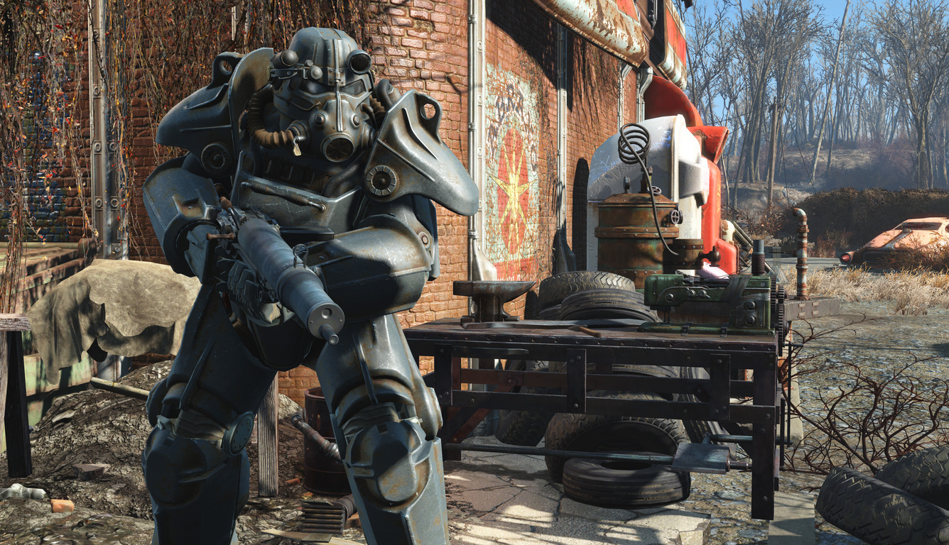 fallout-4-high-res-texture-pack-new.jpg