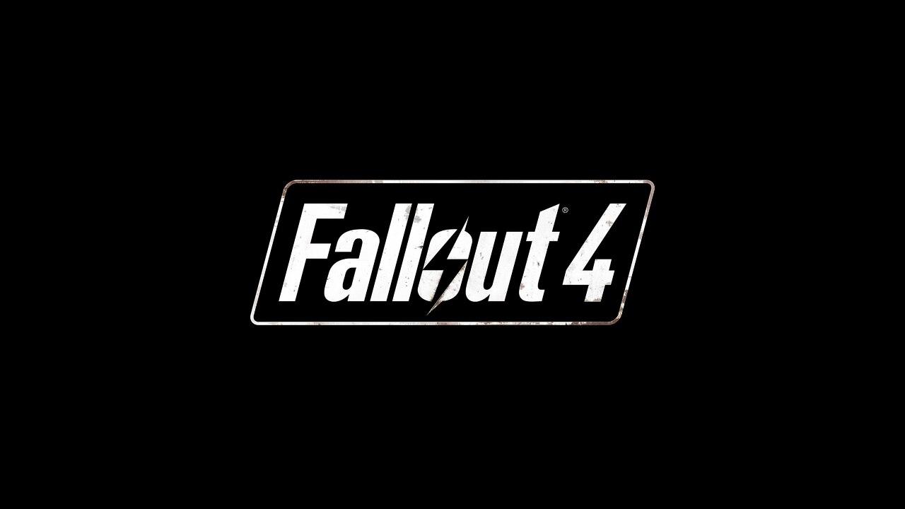 fallout-4-logo-5k-jb.jpg