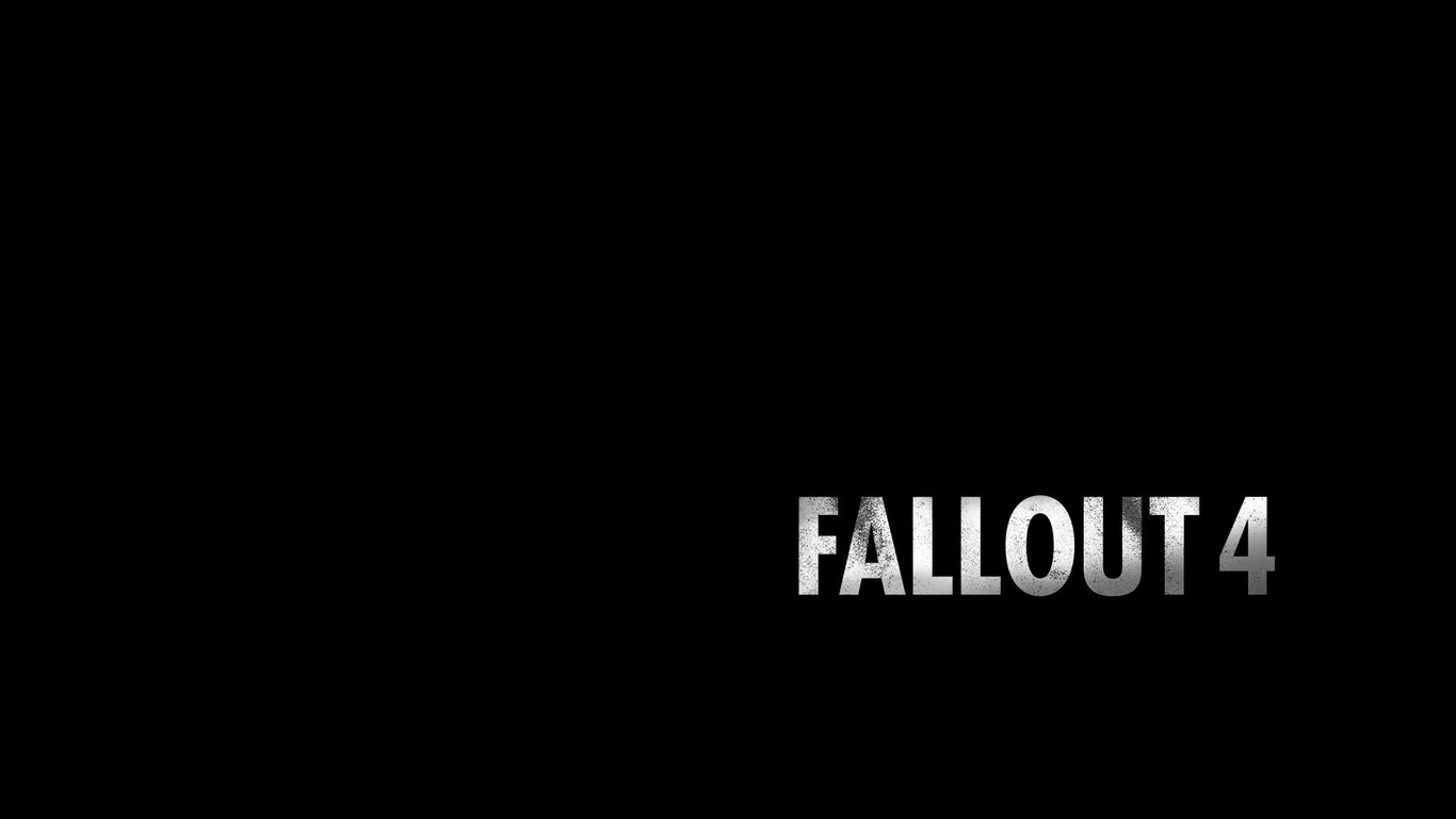 fallout-4-logo-qhd.jpg