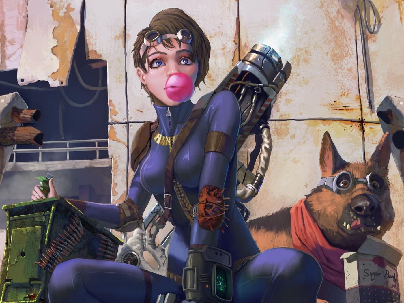 fallout-4k-game-artwork-80.jpg
