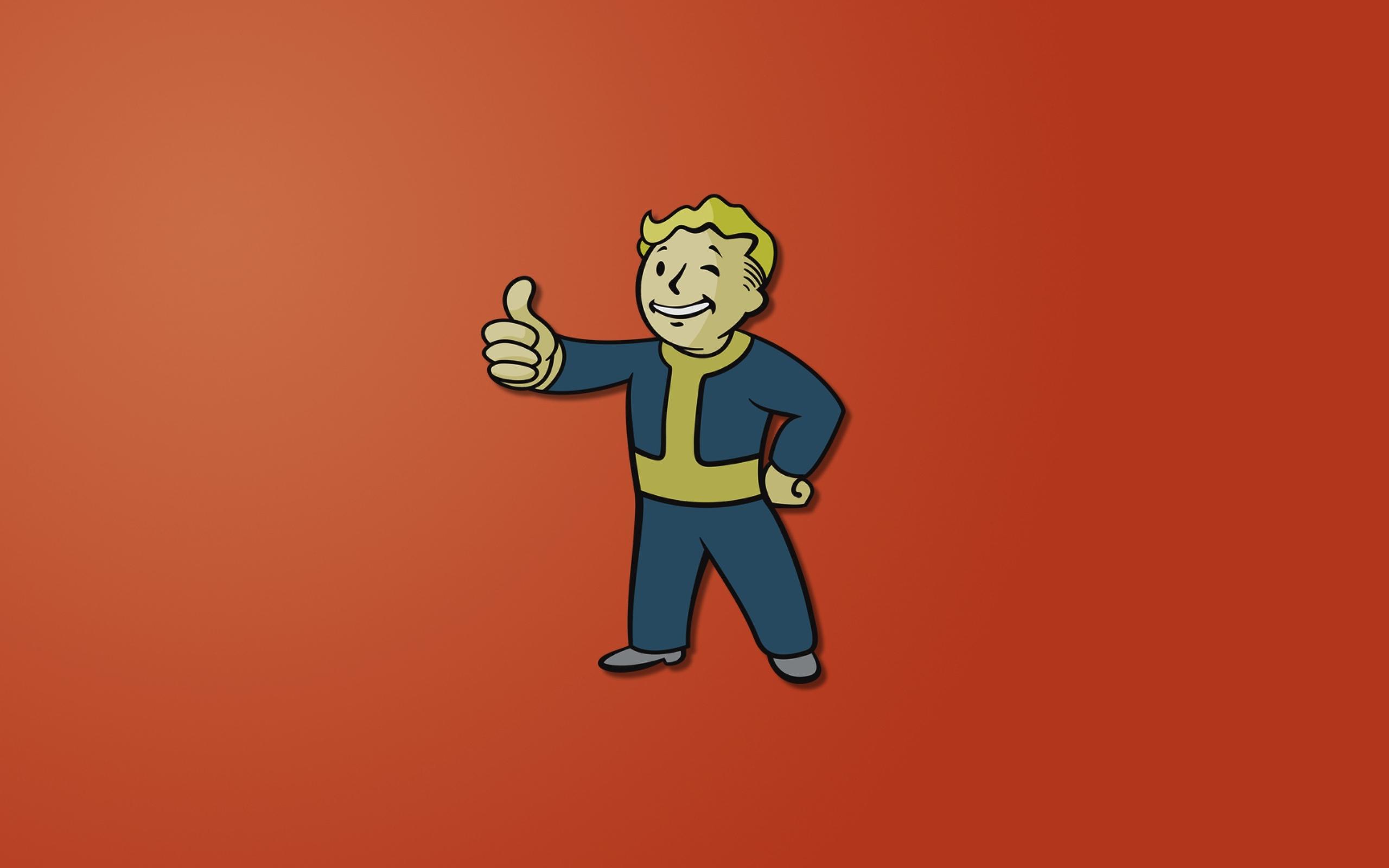 fallout-boy-minimalism.jpg