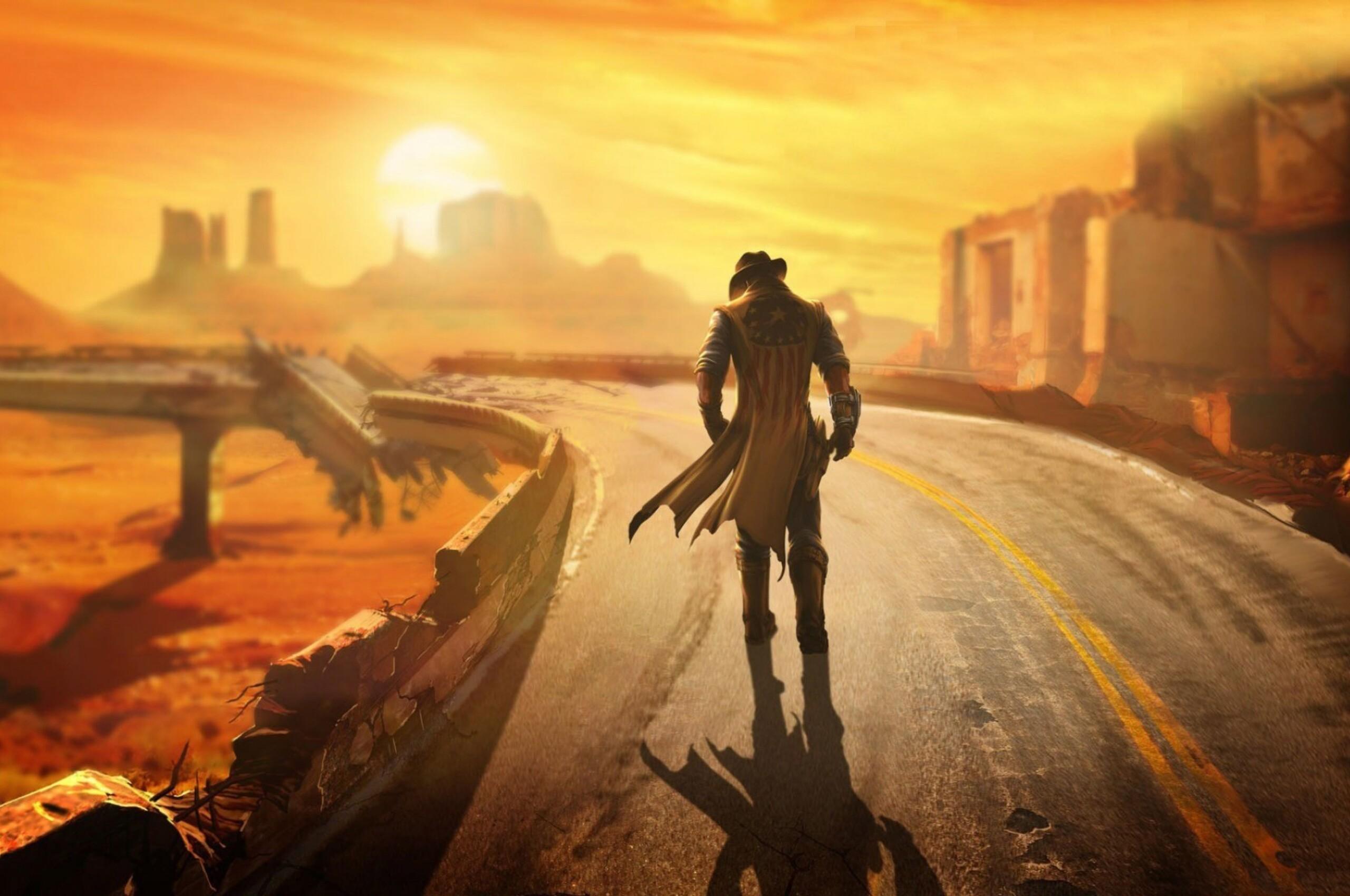 fallout-new-vega-4k-c6.jpg
